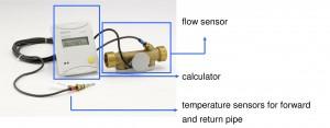 Heat Meter-General Help-5 copy